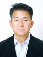 김남일  하이트진로 강릉지점장