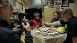 [TV 하이라이트] 외국인의 시선으로 보는 한국