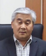 [3·13 조합장 선거 출마합니다] 김찬호 춘천원예농협 입지자