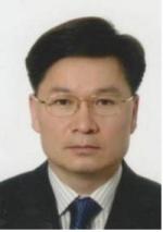 김채현  한국전력공사 속초지사장