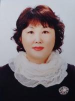 박선숙  여성유권자연맹 횡성지회장