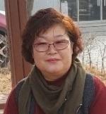 임현자  생활개선회 횡성군지회장