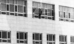 천안 라마다앙코르호텔 구조 기다리는 시민
