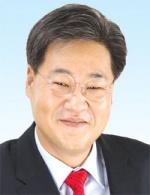 바른미래당, 종로에 정문헌 전 의원 등 지역위원장 17명 선임