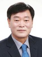 [3·13 조합장 선거 출마합니다] 동승호 홍천농협 입지자
