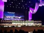 문화올림픽 1주년,국내외 20개팀 역대급 무대 예고