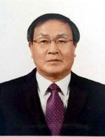 [3·13 조합장 선거 출마합니다] 박관섭 원주시산림조합 입지자