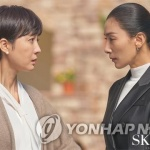 """'SKY 캐슬'측 """"대본 유출, 중간 유포자도 법적대응"""""""