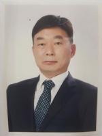 [3·13 조합장 선거 출마합니다] 김승암 화천 간동농협 입지자