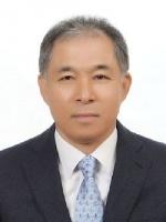 김형태  삼척고 총동문회장