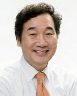 """이낙연 총리 """"평창올림픽 과제 조속히 처리"""""""