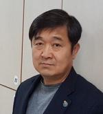 [새의자] 최양헌  동해 망상동 주민자치위원장