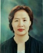 장안숙  속초시 주민자치협의회장
