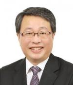 [3·13 조합장 선거 출마합니다] 김종일 원주농협 입지자