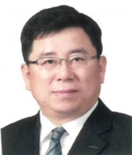 불확실한 미 연준 자산긴축 계획, 파월 의장 행보 주목