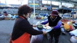 [TV 하이라이트] 추운 겨울 돼지국밥 한 그릇