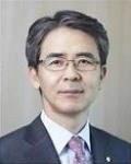 속초 출신 이윤배 전 농협손보 사장 한국화재보험협회 이사장 내정