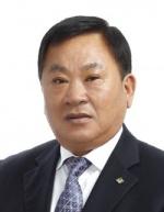 [3·13 조합장 선거 출마합니다] 김창해 삼척 근덕농협  입지자