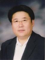 김용식  화천군재향군인회장