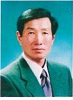 [3·13 조합장 선거 출마합니다] 이중호 춘천철원축협  입지자