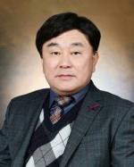 김준해  춘천 삼운사 신도회장