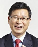 이양수 의원, 한국당 전대 준비위원 선임