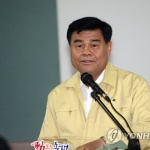 검찰, 공직선거법 위반 심규언 동해시장에 벌금 400만원 구형