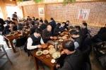'아름다운 동행' 원주 이전 공공기관 지역상생 실천