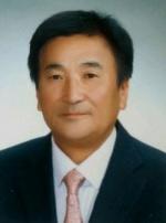 [3·13 조합장 선거 출마합니다] 이상돈 북강릉농협 입지자
