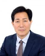 [3·13 조합장 선거 출마합니다] 김성수 삼척동해태백산림조합 입지자