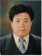 이영근  홍천군 궁도협회장