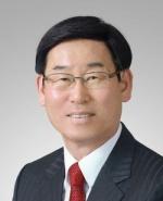 김홍영  춘천역사문화연구회 상임대표