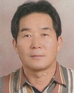 정승교  고성군 이장연합회장