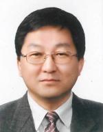 이민호  ICT기업 사회적협동조합 이사장