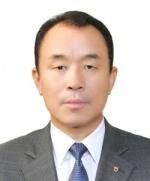 [3·13 조합장 선거 출마합니다] 김재호 신북농협 입지자