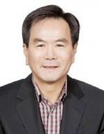[3·13 조합장 선거 출마합니다] 김남인 옥계농협 입지자