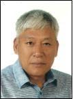 차재철  사진작가협 홍천군지부장
