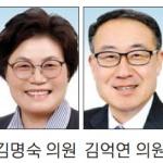 """""""관광지 인근 도로명 주소에 지역특색 반영"""""""