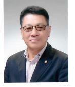 박재갑  농촌지도자 동해시연합회장