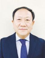 박덕수 평창군번영회장 재선임