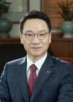 김헌영 강원대 총장 대교협 회장 선출