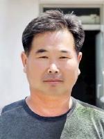 [3·13 조합장 선거 출마합니다] 김인기 안흥농협 입지자