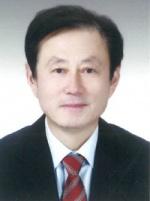 김오회  교1동 통장협의회장