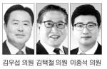 """""""포매천 소하천 정비 사업기간 너무 길어"""""""