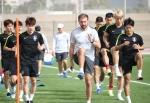 오늘 한국-카타르 격돌 이번 대회 최대 '승부처'