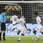 [아시안컵] 한국, 카타르에 통한의 0-1 패배…8강 탈락