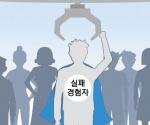 강원권 실패박람회