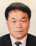 [3·13 조합장 선거 출마합니다] 송배규  동춘천농협 입지자