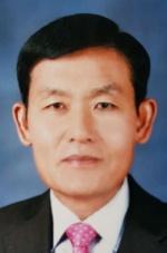[3·13 조합장 선거 출마합니다] 김용식 동횡성농협 입지자
