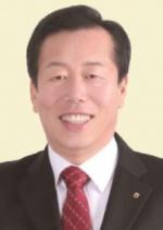 [3·13 조합장 선거 출마합니다] 박만수 강릉시 원예농협 입지자